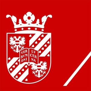 Green Office Groningen - Logo