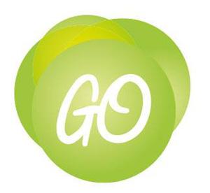 Green Office Konstanz - Logo