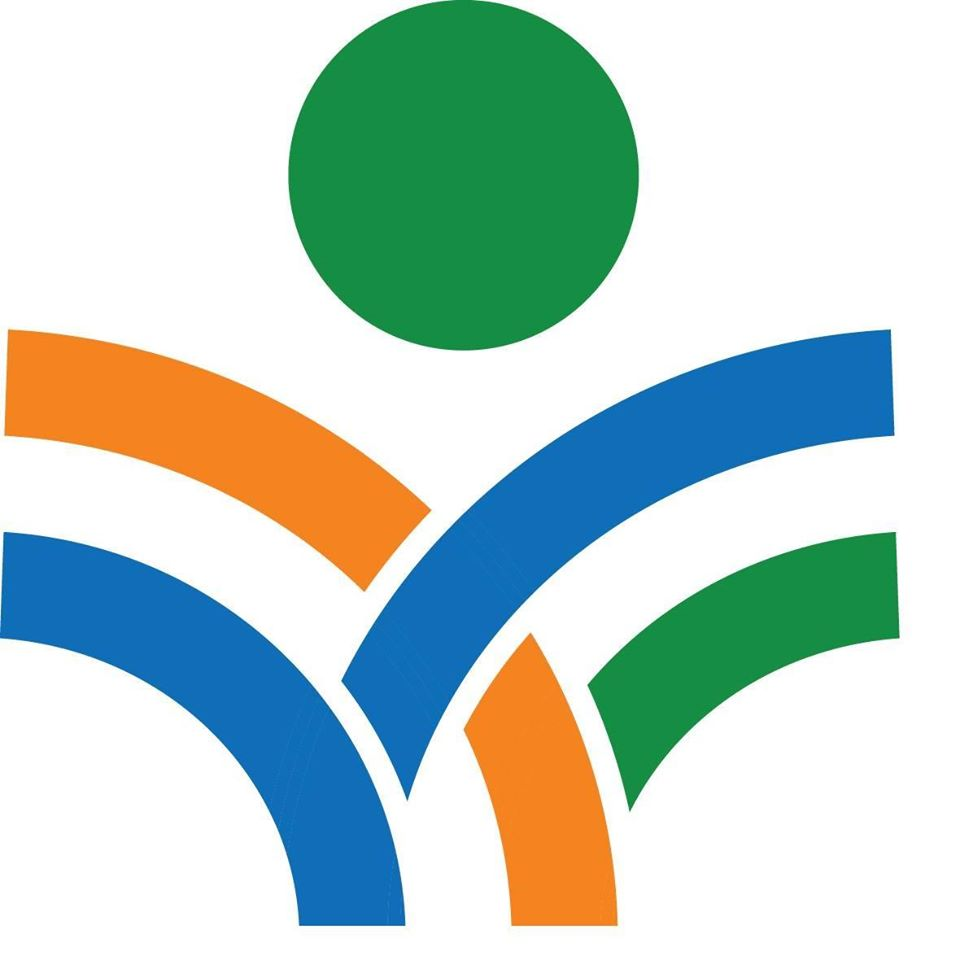 Students for Sustainability at Makarere University Logo